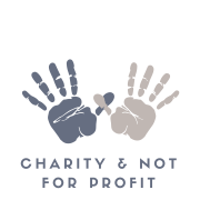 Charity & Not for profits